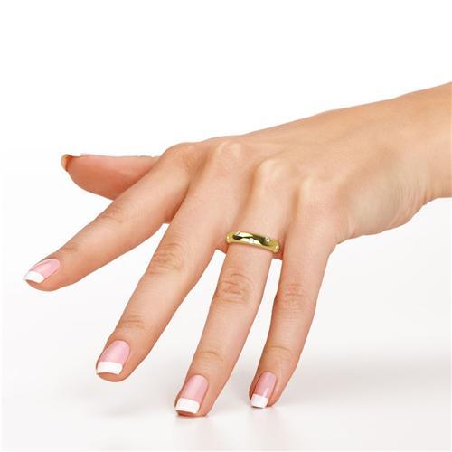 alianzas para una boda en diamantsimo anillos de boda en diamantsimo