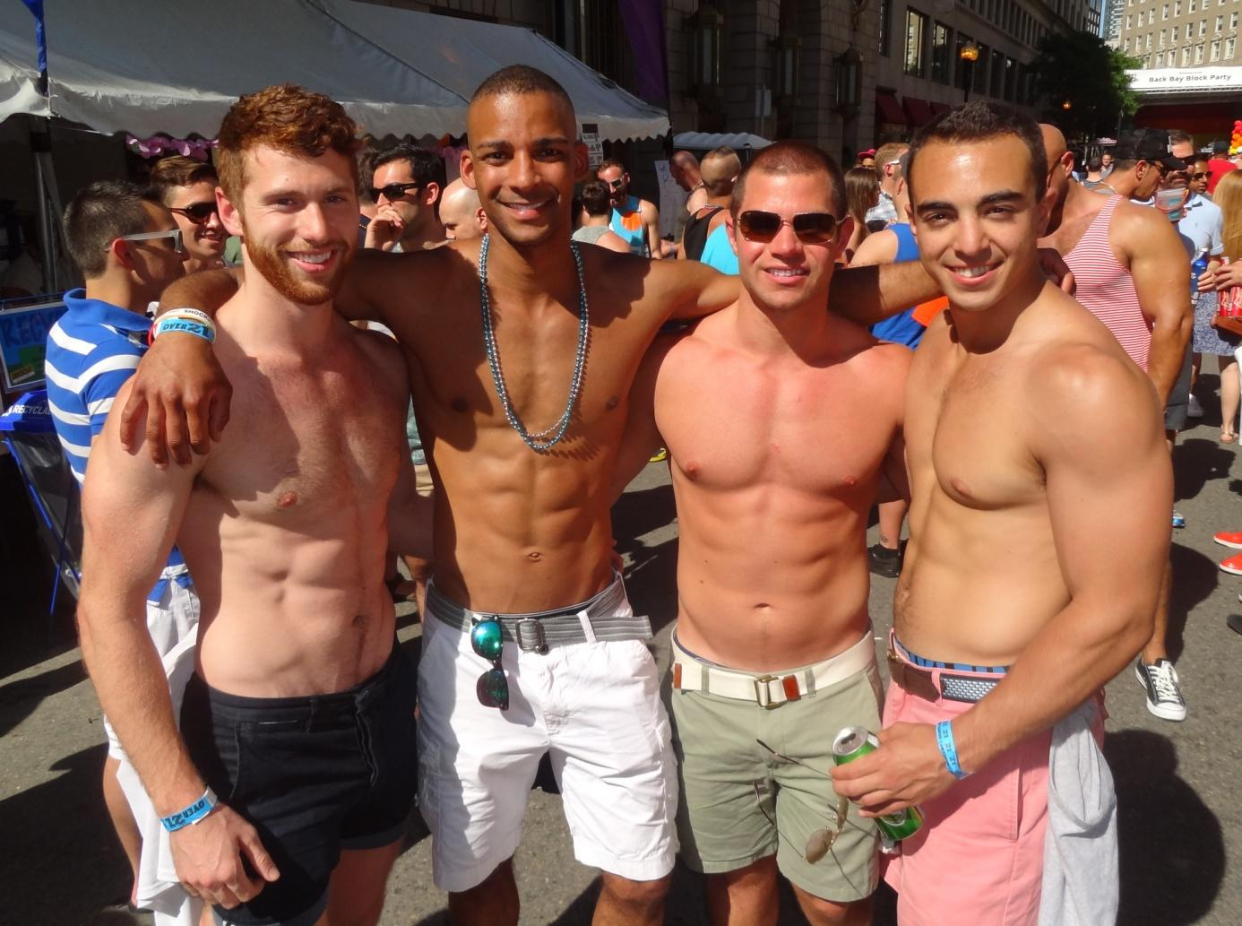 https://bosguydotcom.files.wordpress.com/2014/06/boston-pride-joe1.jpg