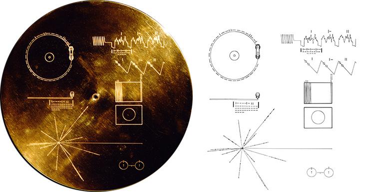 record-diagram.jpg