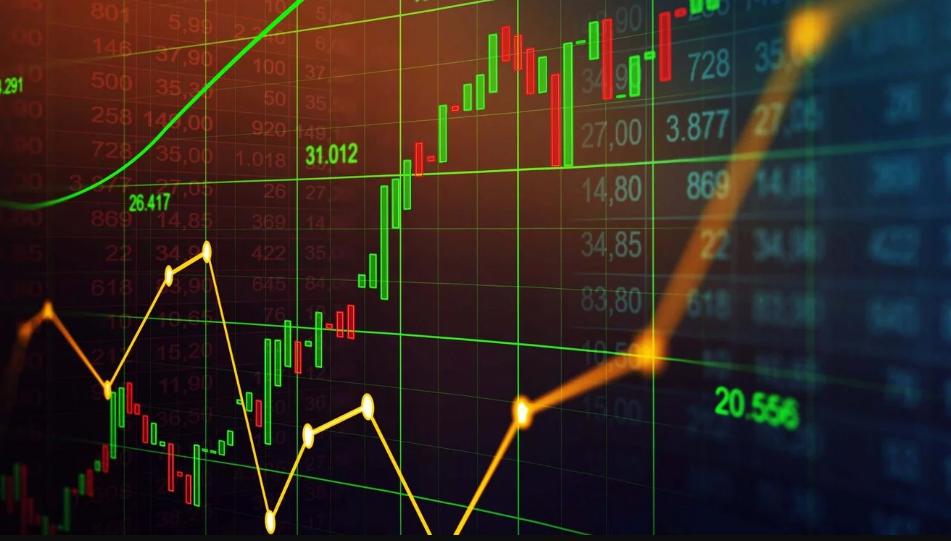 Sàn Forex là nơi giúp cá nhân nhỏ tham gia vào thị trường ngoại hối