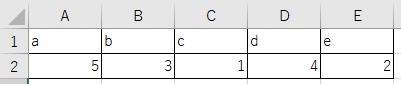 テーブル, カレンダー  自動的に生成された説明