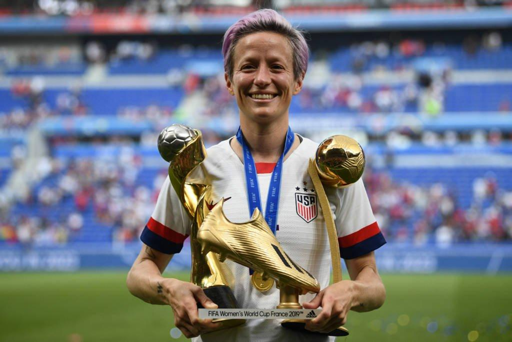 https://www.gazetaesportiva.com/wp-content/uploads/imagem/2019/07/07/America15-1024x683.jpg