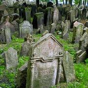 К чему видеть похороны?