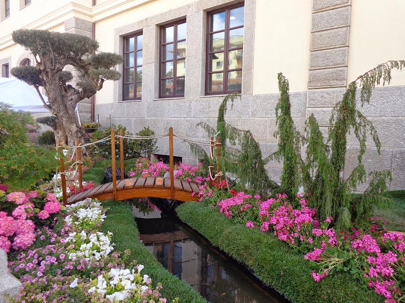 Круиз Azamara Quest, апрель 2014: удивительный кайфой круиз удивительных встреч форумчан