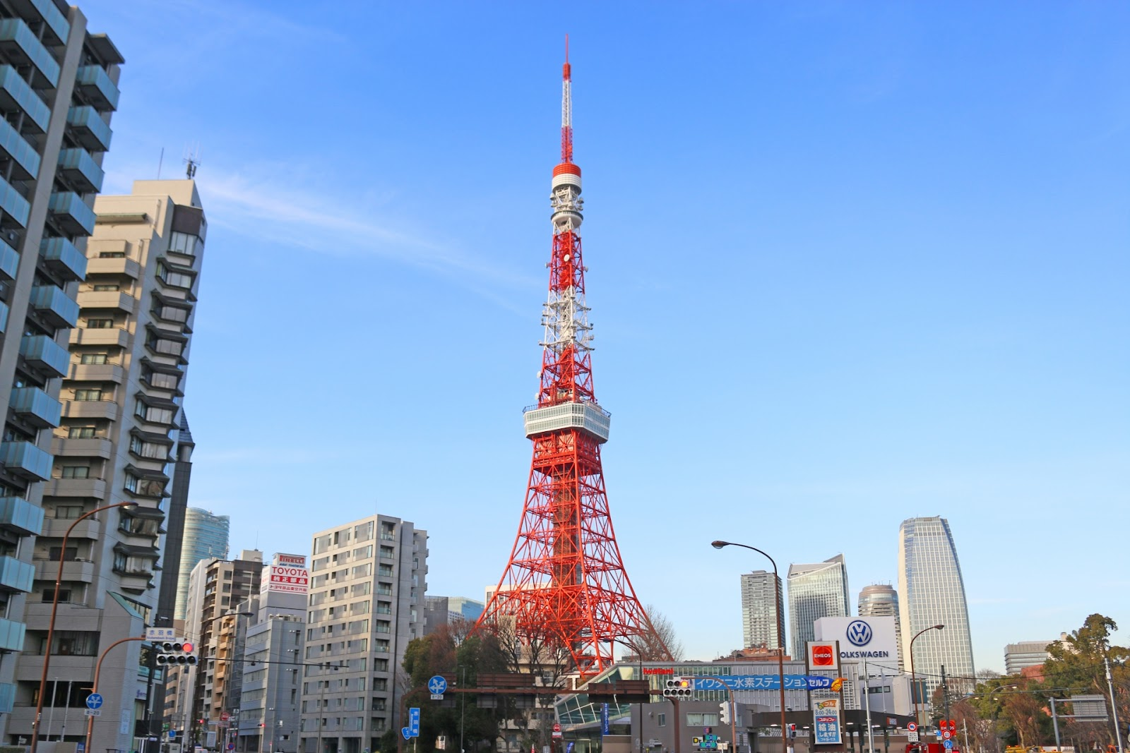 【速報】東京赤羽に日本初eスポーツジムがオープン!