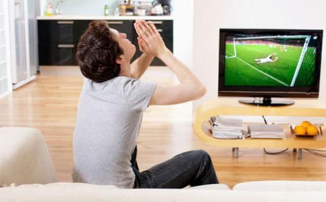 Tin tức, tài liệu: Định nghĩa bóng đá ảo là gì? Cách chơi bóng đá ảo dễ thắng? XXl-yfWHpZqrPmIOHC6ExGbr4EsvavL5Z2wrjf9aJAXEU4lYkIOIP9hjSlv6EUyWOuULin5xN7v5ylTGBTYvOXtwaJmMVR80sysefbGXU4t-DYSK5I3v-xUMfSRQ-6-LlBcblUSn
