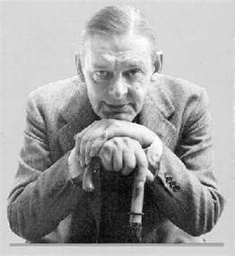 "T.S. Eliot ""The Wasteland"" and ""Hollow Men"""