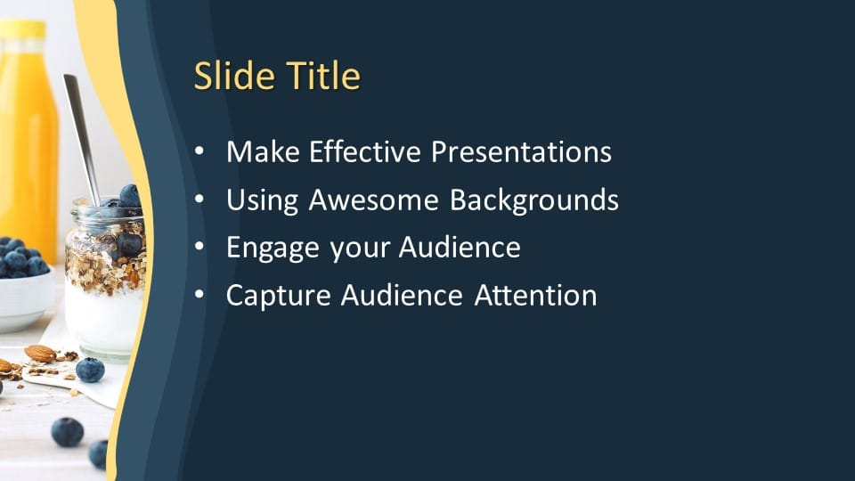 How to Capture Your Audience with a Persuasive Presentation 4