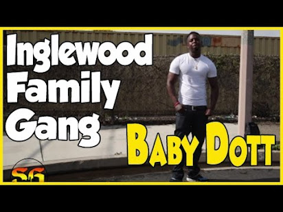 Inglewood family hard in the paint download