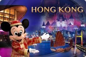 HONGKONG DISNEY.jpg