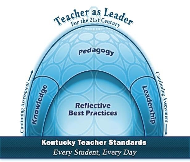 Description: Teacher_as_Leader_NEW2_FullPage_PRINT2.jpg