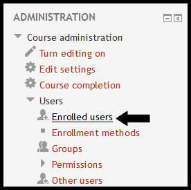 enrolled user.png