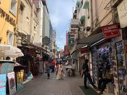 Spend a day shopping in Khan Market - Reviews, Photos - Khan Market - Tripadvisor