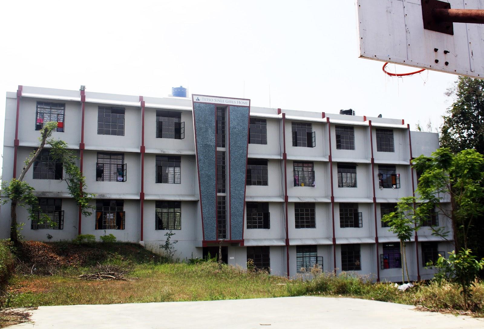 girls_hostel.jpg