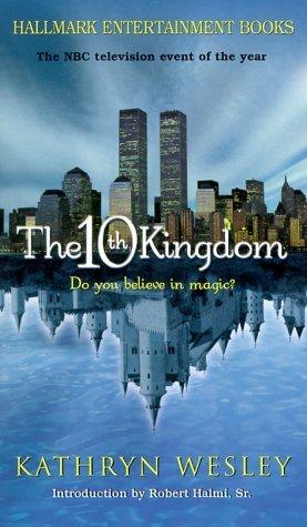 The10thKingdom.jpg