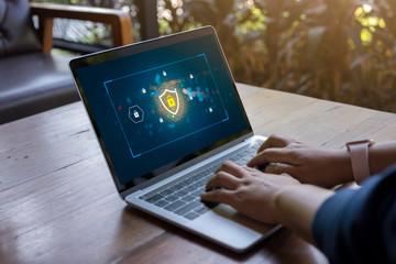 Apa itu Ransomware dan Bagaimana Cara Mencegah Ransomware? - 2021