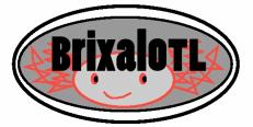http://www.brixalotl.com/uploads/3/1/6/8/3168082/1352573674.png