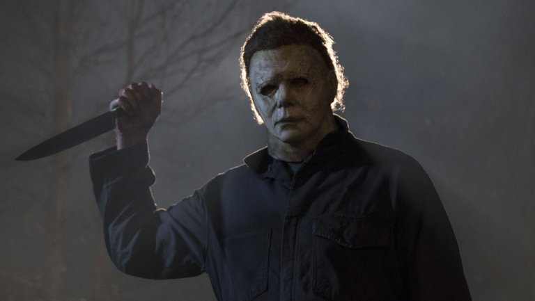 Image result for original halloween movie