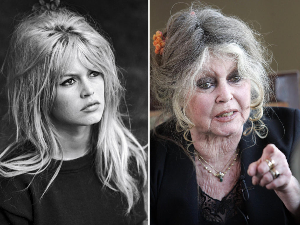 bardot-then-today