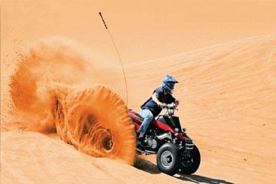 Desert-Safari-Dubai-7.jpg