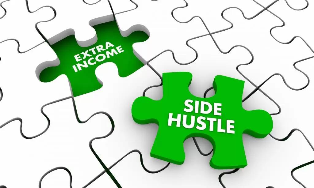 is it worth it as a side hustle