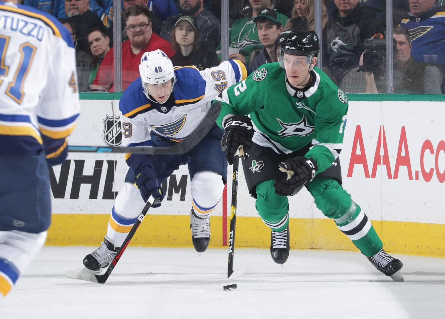 Image result for stanley cup 2019 Dallas Stars