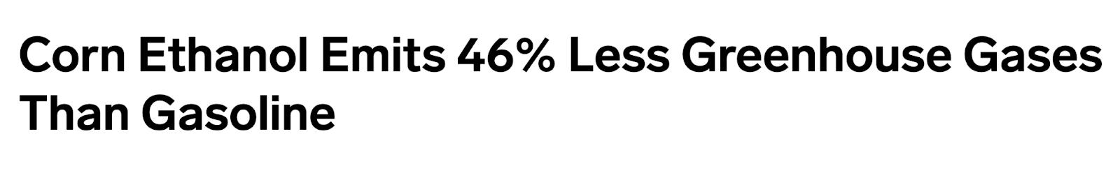Press release headline example: Hinge
