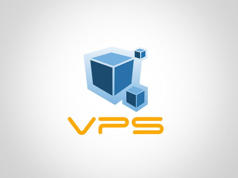 Nên lựa chọn đơn vị nào để mua VPS hiện nay