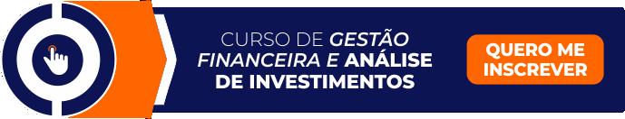 Clique e confira o curso de gestão financeira e análise de investimentos.