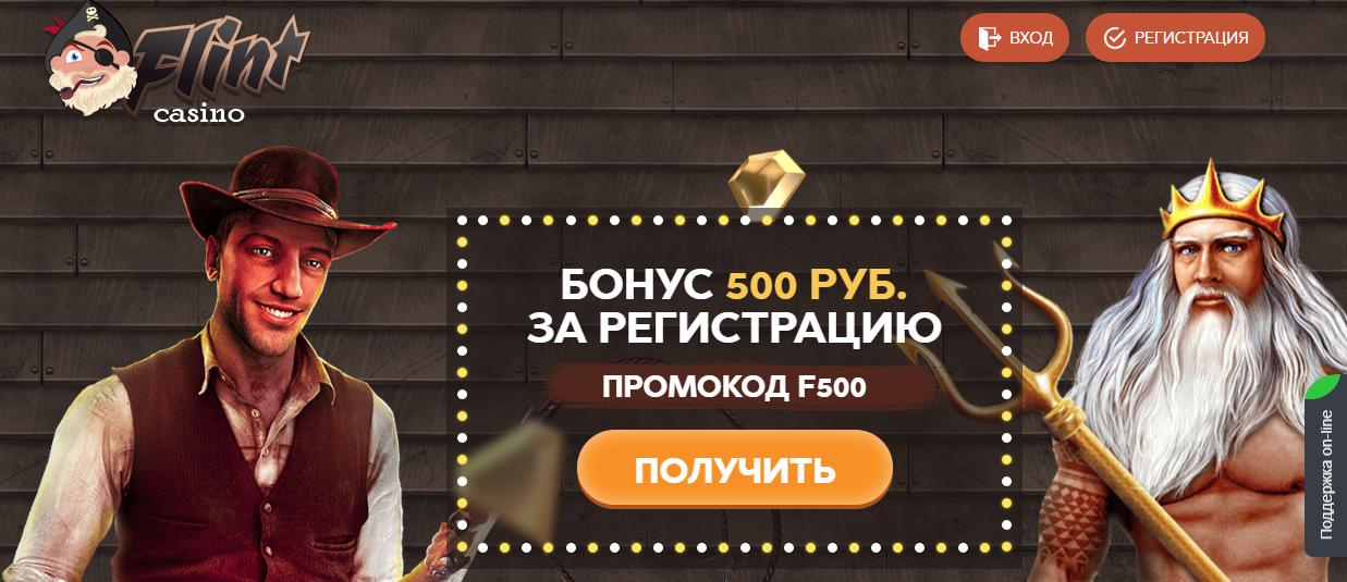 C:\Users\Дмитрий\YandexDisk\Скриншоты\2021-01-30_21-29-07 (2).png