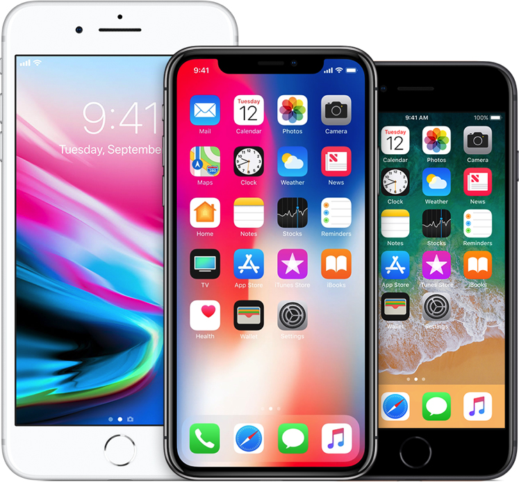 f48e5f23b9bea8 According to research firm Strategy Analytics Apple in latest quarter  captured a record 51 percent share of revenue in the worldwide smartphone  industry the ...