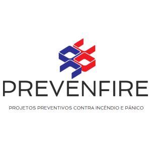 Infrações administrativas das Normas de Segurança contra Incêndio e Pânico - Prevenfire