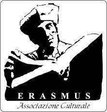 Erasmus Associazione Culturale