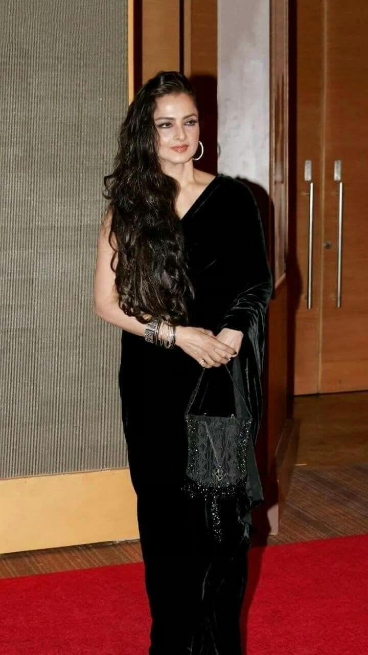 Image result for rekha from paris