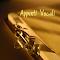 AppuntiVocali file APK Free for PC, smart TV Download