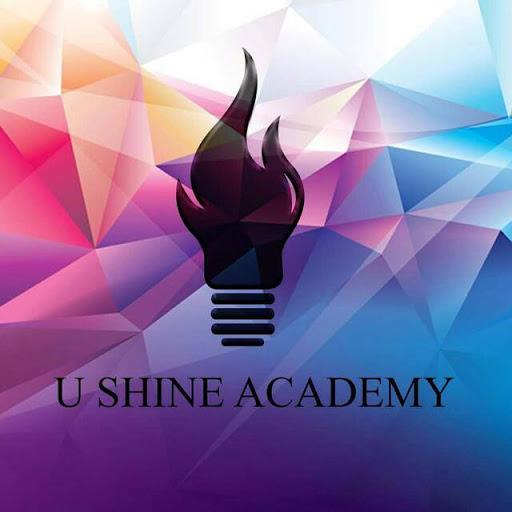 U Shine Academy - Special Education School in Shyamsundar