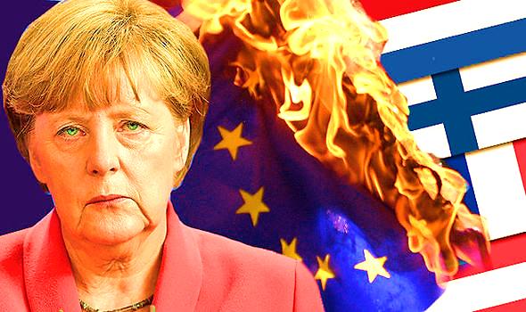 http://static.laodong.com.vn/Uploaded/nguyenvananh/2016_06_27/Brexit-Angela-Merkel-683224_IDYU.jpg