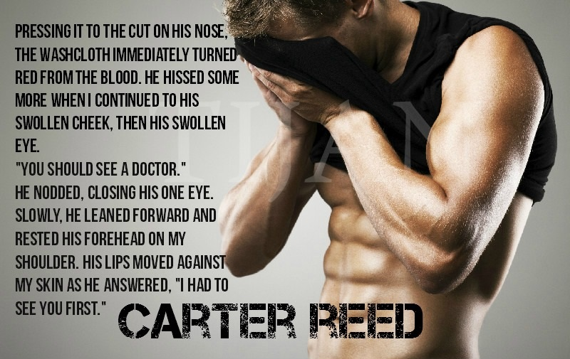 Foreplay Carter Reed Teaser.jpg