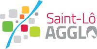 Logo_Saint_Lo_Agglo.jpg