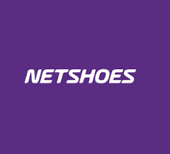 netshoes-logo2020.png
