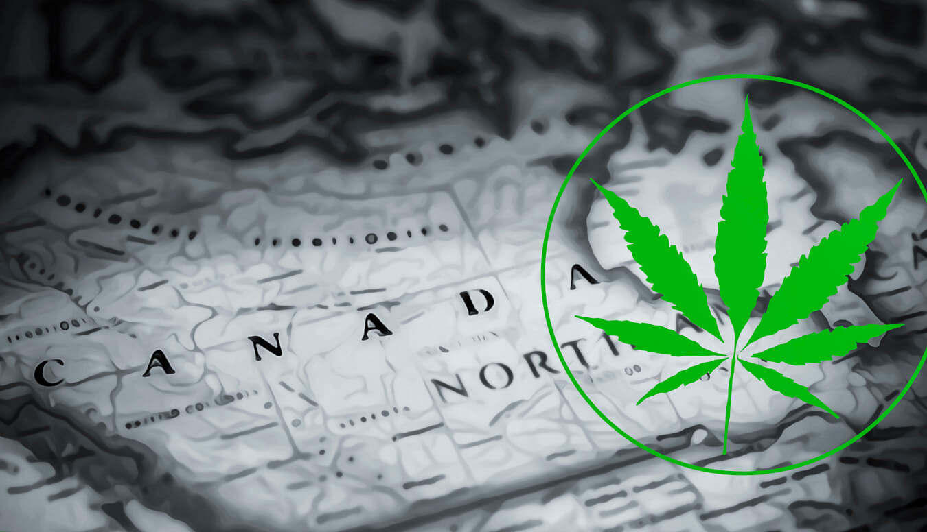 , Travel Tips: Canada's cannabis possession laws