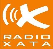 C:\Users\NOELIA\Downloads\Logos_XATA\logo negativo.jpg