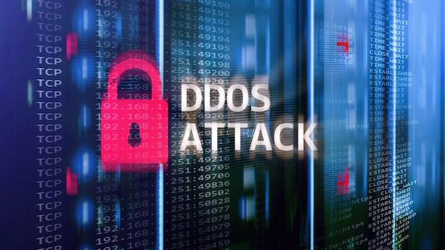 Làm sao chống ddos cho vps hiệu quả và nhanh chóng?