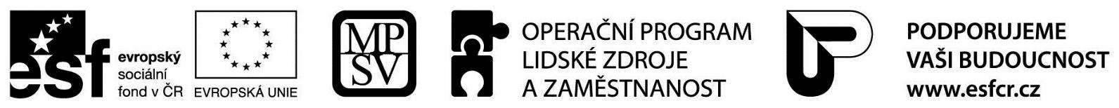 Logo publicita