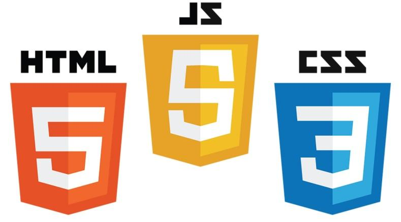Amazingly Useful HTML, CSS and JavaScript Tools and Libraries | by Bradley Nice | Level Up! | Medium