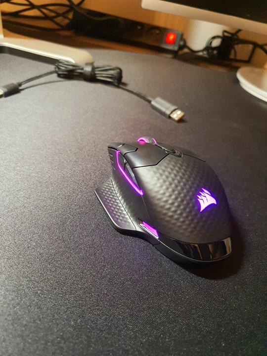 mysz-bezprzewodowa