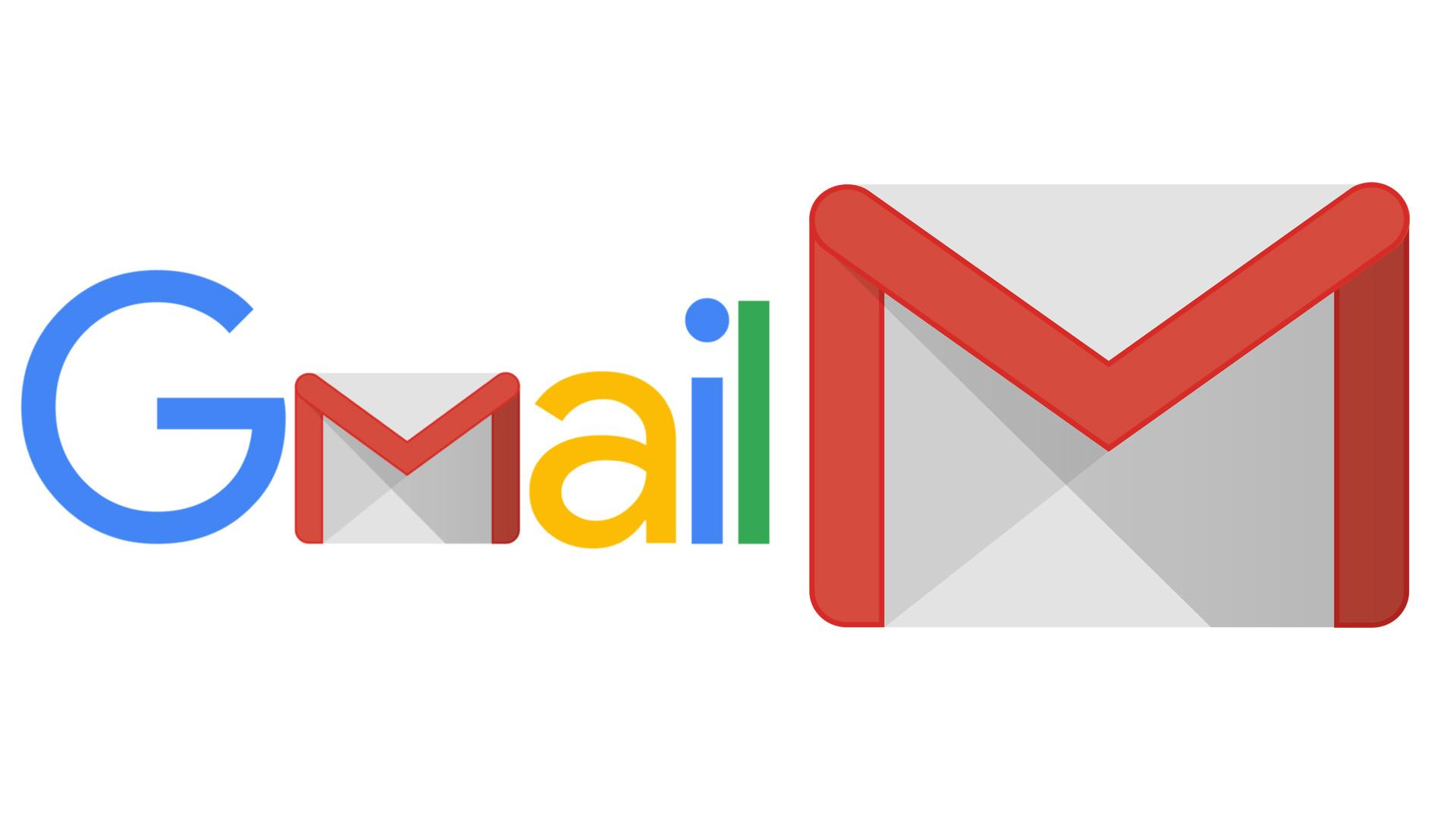 Gmail adds redo and strikethrough shortcuts in Compose