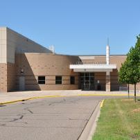 Rockford Community Center