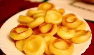 G:\Документы\по работе\Питание\Картинки\Картофель\клецки из картофеля-0.jpg