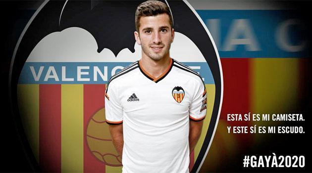 http://img.futbolsapiens.com/wp-content/uploads/2015/05/gaya.jpg